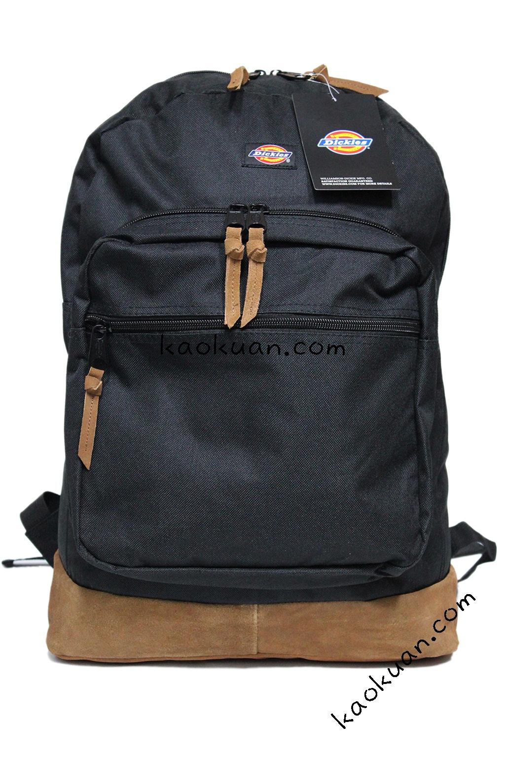 Dickies bag I-27087 I-27835 10+ 上架販售