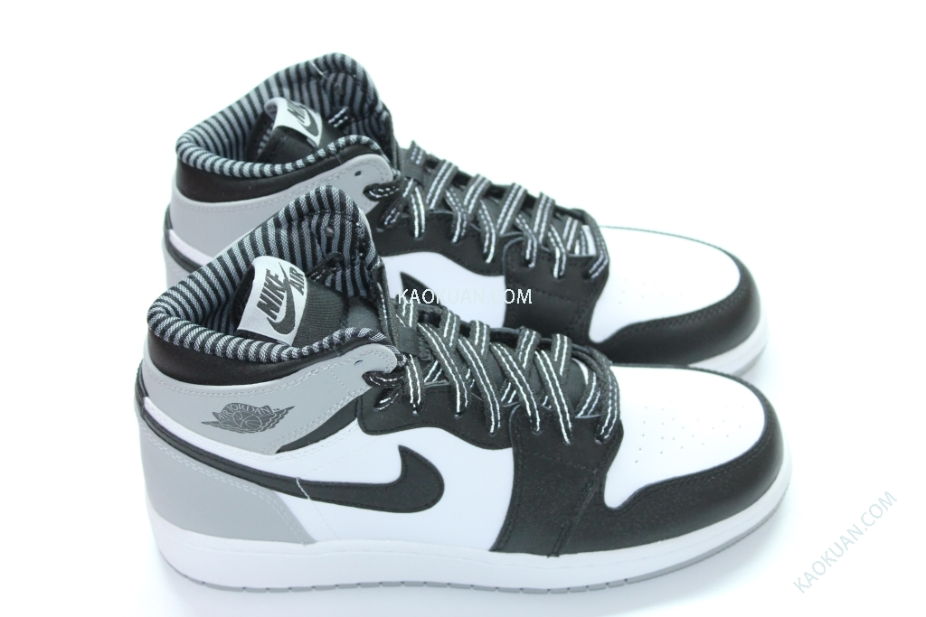Nike Air Jordan 1 Retro High OG Barons 575441-104 台灣未發售 現貨