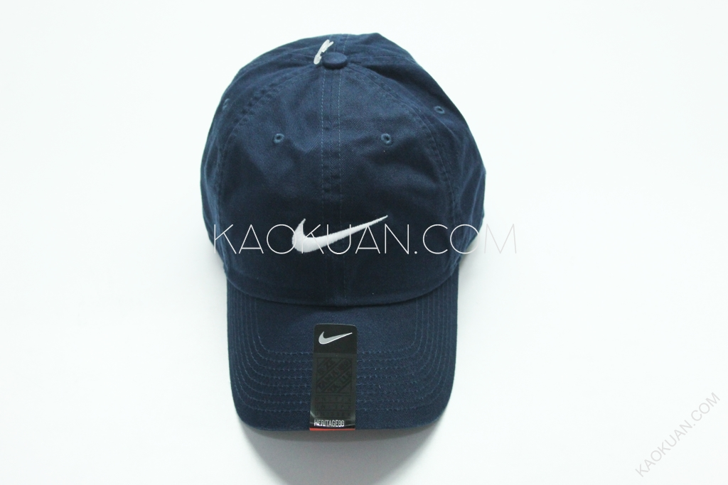 NIKE CAP 經典老帽 共5款