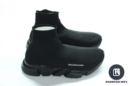 Balenciaga Speed Trainers Products in 2019 Balenciaga speed